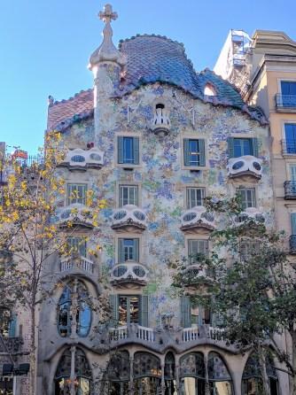 barcelona-weekend-casa-batllo