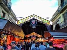 barcelona-weekend-mercat-la-boqueria-market