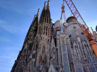 barcelona-weekend-sagrada-familia-1882