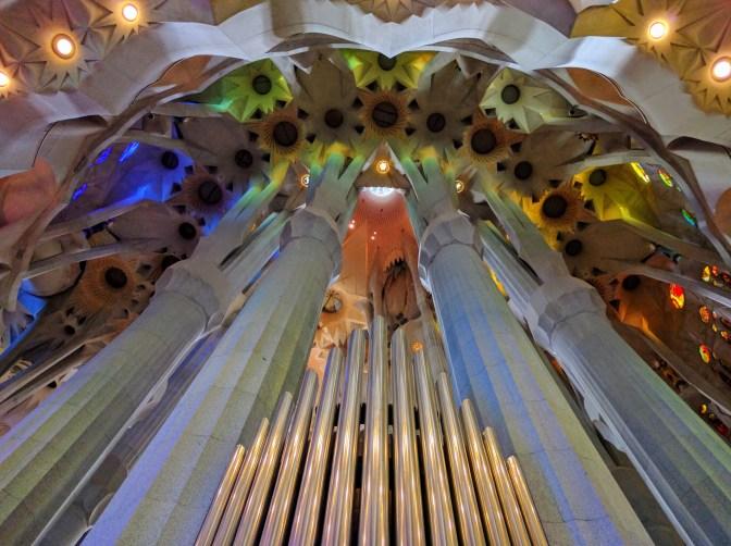 barcelona-weekend-sagrada-familia-organ