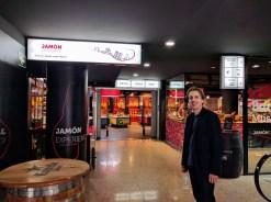 barcelona-weekend-spanish-ham-jamon-experience