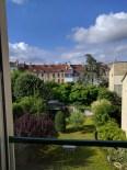 saint-germain-en-laye-garden-view