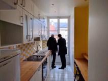 saint-germain-en-laye-kitchen