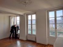 saint-germain-en-laye-living-room-windows