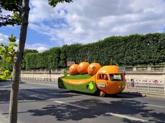 events-paris-tour-de-france-caravan