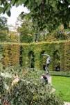 rodin-museum-gardens