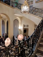 rodin-museum-night-stairs