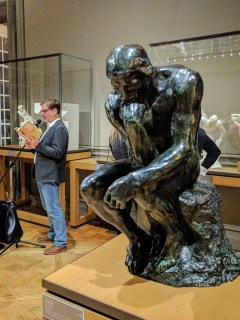 rodin-museum-night-thinker-poet