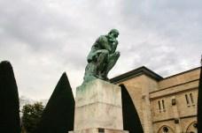 rodin-museum-thinker-penseur