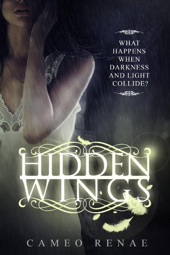 hiddenwings