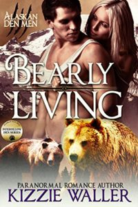 bearlyliving-200x300