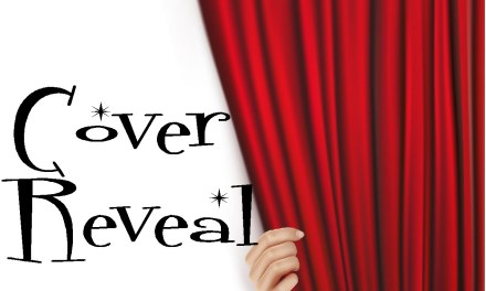 Let Me Be Your Hope by Lynsey M. Stewart Cover Reveal