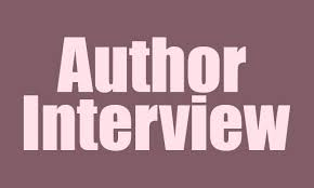 Interview with Susan Grant