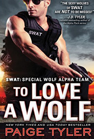to-love-wolf