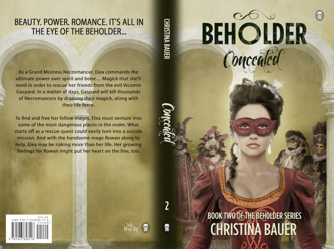 concealed_cover-2