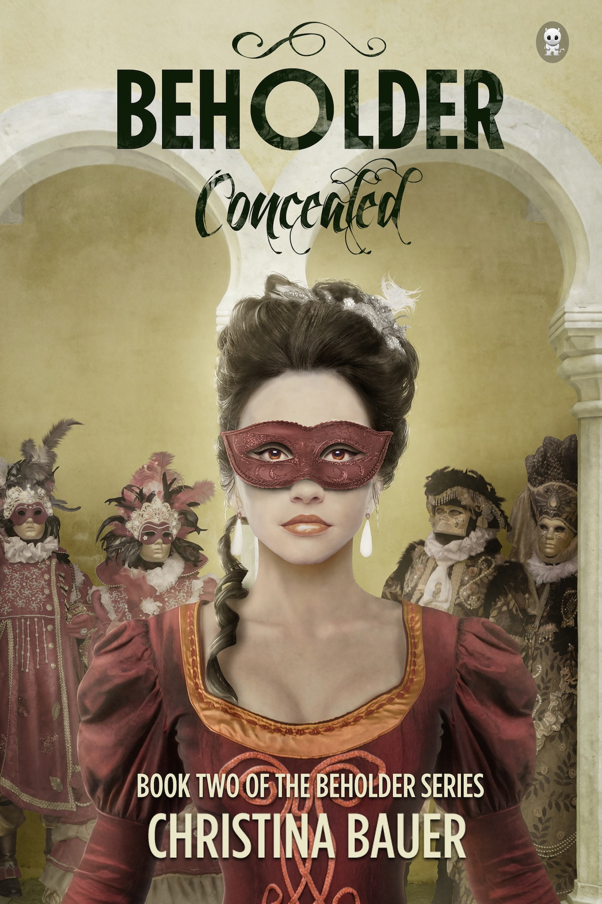 concealed_cover-Front