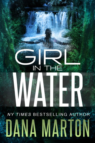 dana-marton-girl-in-the-water-cover
