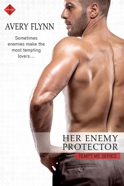 her-enemy-protector-2-cover