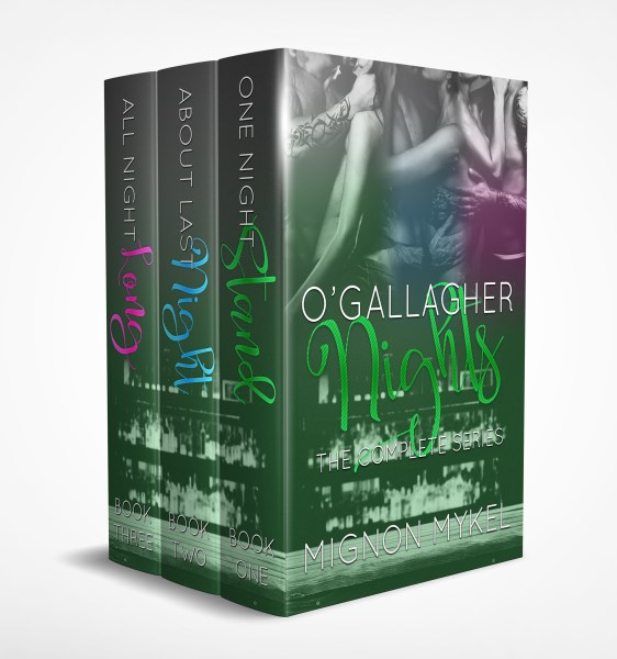 ogallagher-nights-3d-boxed-set-cover