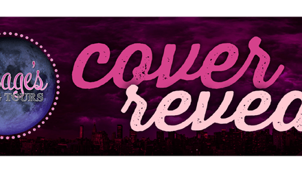 Sunset Reads: Damian & Layla by D.C. Triana Cover Reveal