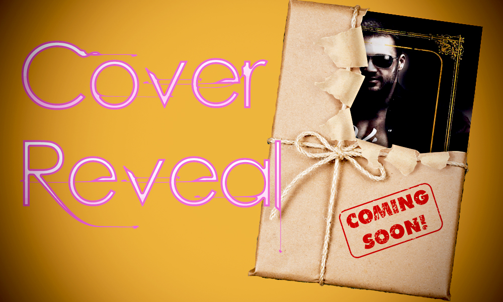 King of Hearts by Irish Winters Cover Reveal