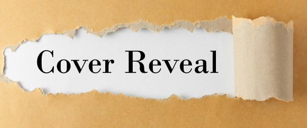 Beautiful Betrayal by J.P. Epperson Cover Reveal