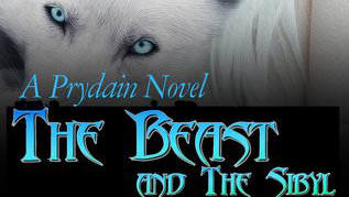 The Beast and The Sibyl by A.J. Adams Promo Tour