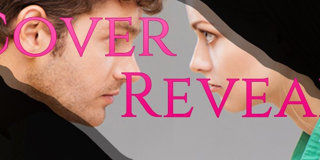 Teenage Psychic On Campus by Pamela Woods-Jackson Cover Reveal