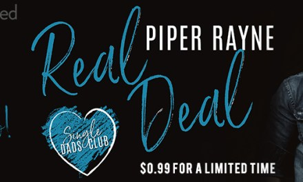 Real Deal by Piper Rayne Sale