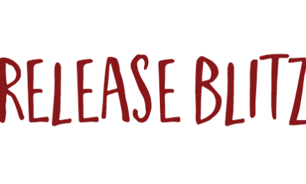 Thicker Than Blood by Anne Marie Citro Release Blitz
