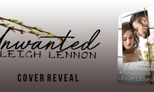 Unwanted by Leigh Lennon Cover Reveal