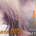 Her Real Man by Natalina Reis Release Blitz