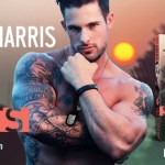 Hot Secrets by Lynn Raye Harris Release Blitz