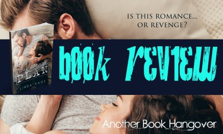 The Revenge Plan by Linda Kage Review
