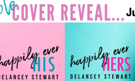 Movie Stars in Maryland Duet by Delancey Stewart Double Cover Reveal