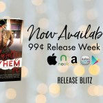 Love, Loyalty and Mayhem: A Motorcycle Club Romance Anthology Release Blitz