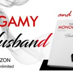 Husband by Victoria Sobolev Release Blitz