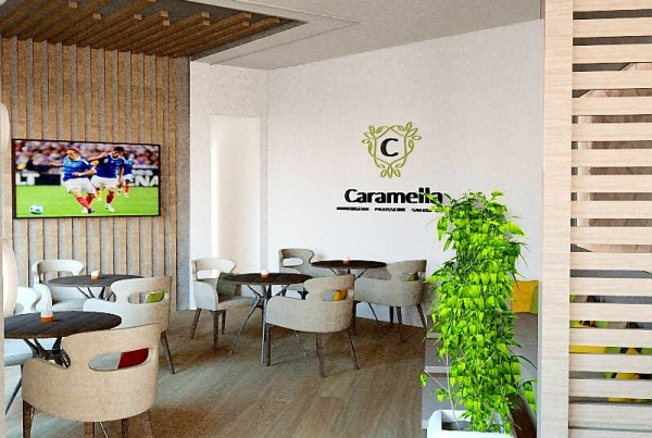 Caramella-Cafe-Architecte-Interieur