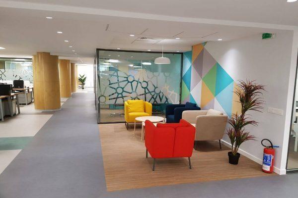 Bureaux-Architecte-Interieur