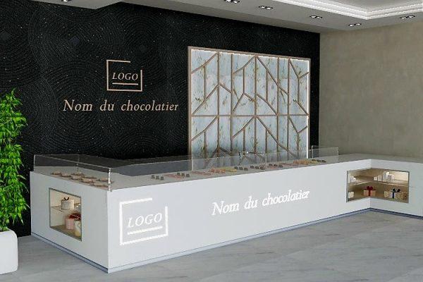 Chocolatier-Patisserie-Architecte-Interieur