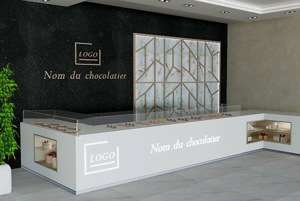 Chocolatier-Patisserie-Architecte-Interieur