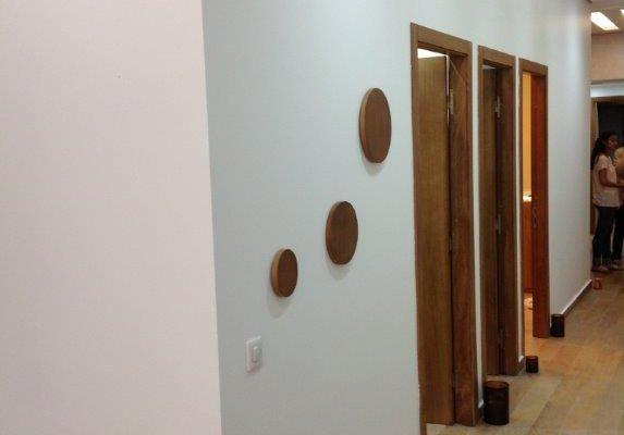 SPA-Architecte-Interieur-19