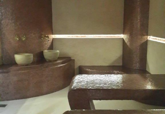 SPA-Architecte-Interieur