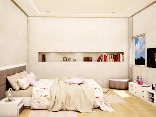 Villa-Appartement-35