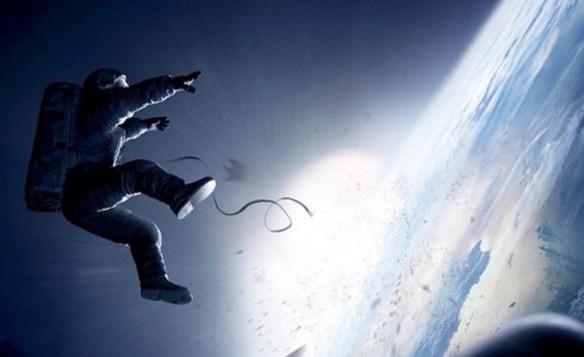 gravity-affiche-détail-655x400