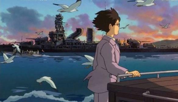 windrises-miyazaki1