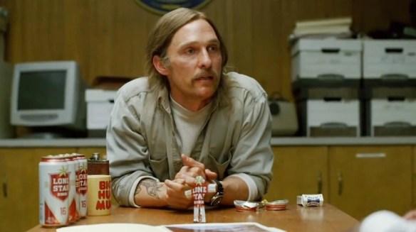 True-Detective-Matthew-McConaughey
