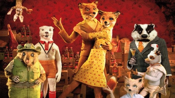 1369595486_Fantastic-Mr.-Fox
