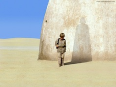 Anakin-skywalker
