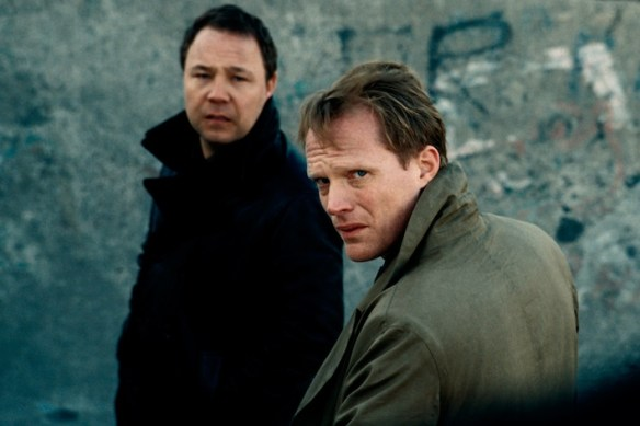 BLOOD_Stephen-Graham_Paul-Bettany_2